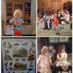 Er op uit met de kinderen – Speelgoedmuseum