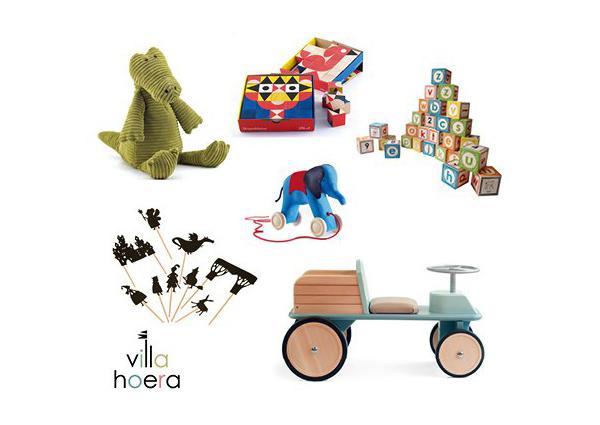 Villa Hoera