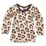 Fashion – Wild – Animal Prints