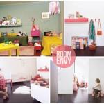 WKND Inspiratie – Room Envy