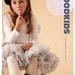 MoodKids Magazine 2-2012 The Winter Issue