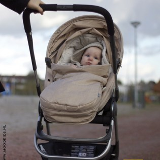 Tried and Tested – Stokke Scoot