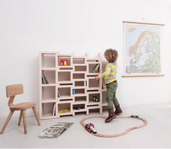 Moodkids > Trend > Kinderkamer > REK junior – Dutch Design ...