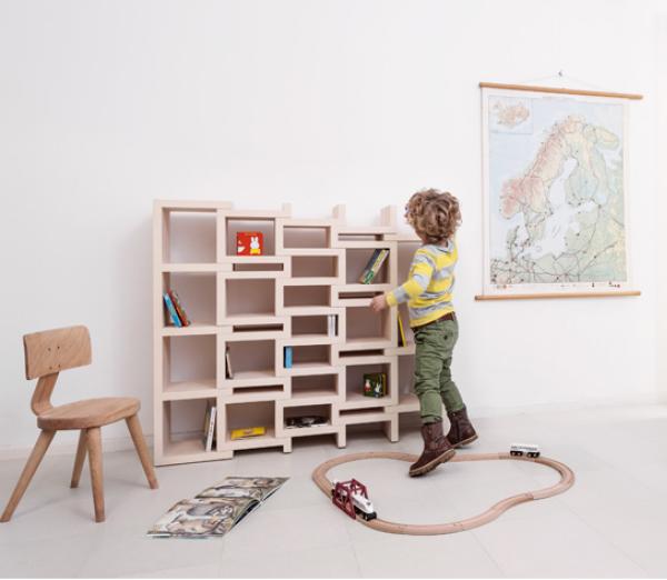 Moodkids > Trend > Kinderkamer > REK junior – Dutch Design ...