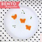 Zelfs de slager doet aan Bento !