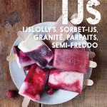 IJS – 2 recepten om zelf ijsjes te maken