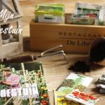 Mijn Moestuin – 7 moestuinboeken die de moeite waard zijn