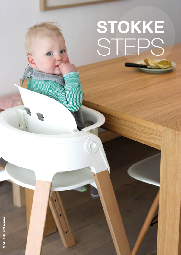 stokke steps moodkids. Black Bedroom Furniture Sets. Home Design Ideas