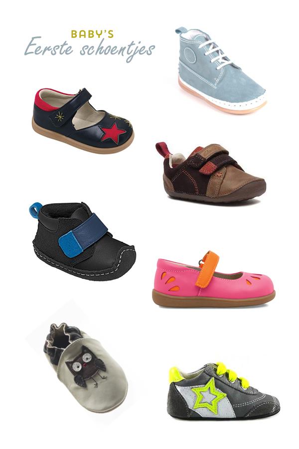 cee70b9ce4f eerste schoentjes, babyschoenen, eerste stapjes, babywalz
