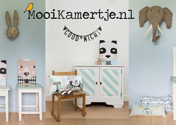 Kinderkamer peuter kinderkamer inrichten tips en inspiratie kinderkamer inrichten tips en - Idee voor babykamer ...
