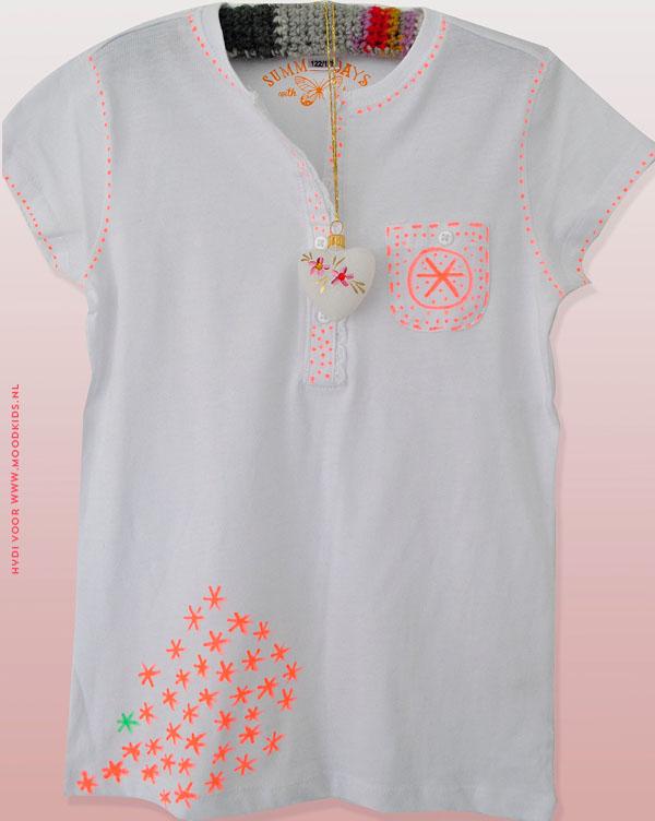 Populair T Shirt Pimpen US12 | Belbin.Info MK65