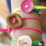 De leukste DIY sieraden voor kinderen