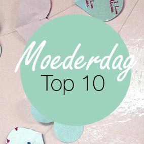 Top 10 Diy Voor Moederdag Moodkids