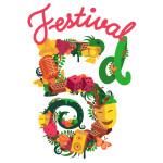 Festival geschikt voor kinderen