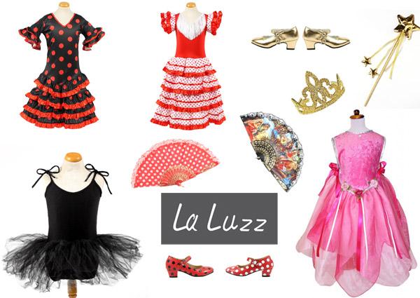 La Luzz