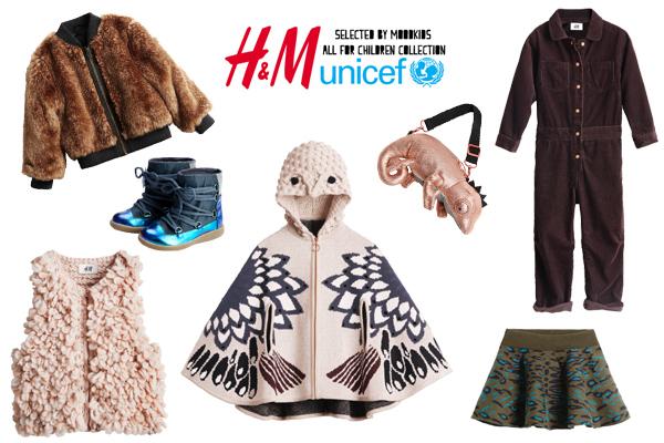 all for children collectie H&M unicef MEISJES_edited-1