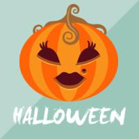 PINspiratie Halloween