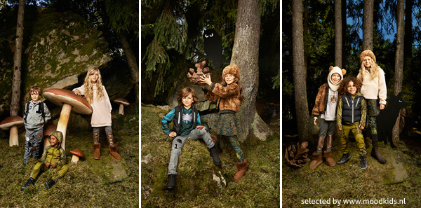 unicef h&M collectie all for children 2014_edited-1