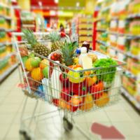 Zo voorkom je een supermarktscène