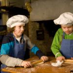 Coole musea voor kids in Gelderland