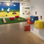 Coole musea voor kids in Utrecht