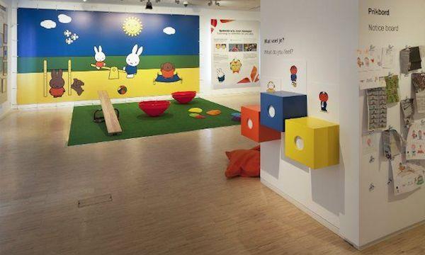 Coole Musea Voor Kids In Utrecht Moodkids