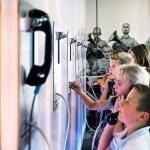 Coole musea voor kids in Drenthe