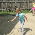 Coole musea voor kids in Noord-Brabant