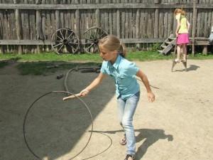 Coole Musea Voor Kids In Noord Brabant Moodkids