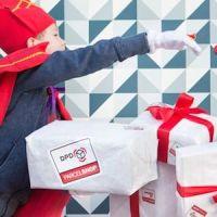 10 cadeautjes die ieder jaar op het lijstje staan
