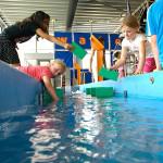 Coole musea voor kids in Flevoland