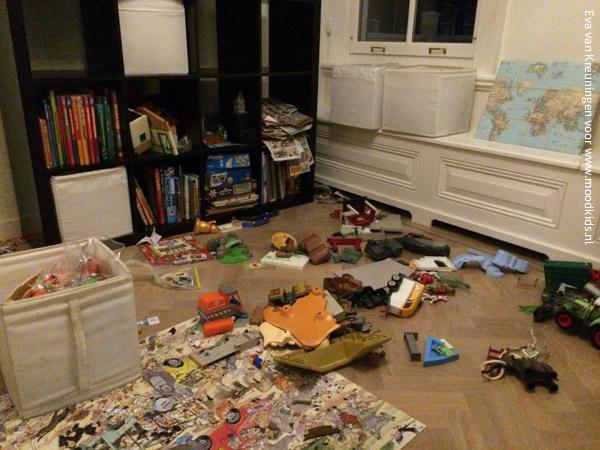 Kinderkamer Opruimen ~ Referenties op Huis Ontwerp, Interieur ...