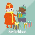 Sinterklaas winactie gaat van start