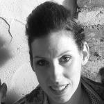 Suzanne Gruijters