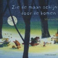 De 10 leukste Sinterklaas boeken
