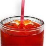 Feestelijke cocktails – met én zonder alcohol