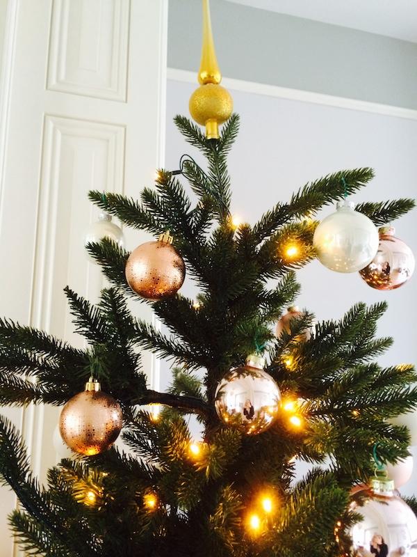 kerstboom eva
