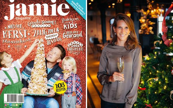 suzanne pronk jamie magazine