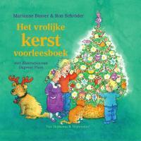 De leukste kerstboeken 2014