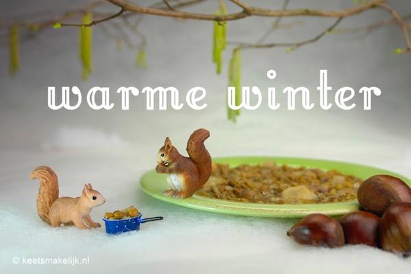 Warme_Winter_Lead_Foto