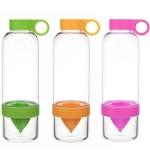 De leukste water drinkflessen