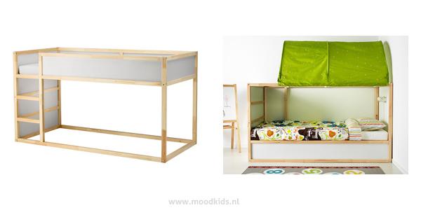 bedhuisje IKEA