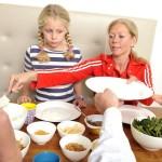 Heb jij thuis ook een moeilijke eter? Lees deze tips!