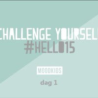 Workout dag 1 #hello15