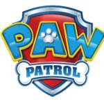 Winactie PAW Patrol