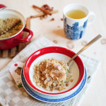 Quinoa Skimoa – Veggie Kidz