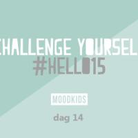 alternatieve rugoefening dag 14 #hello15