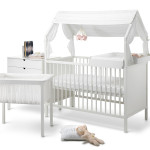 Stokke introduceert Stokke® Home™