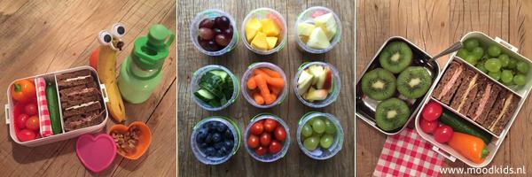 gezond 10 uurtje snack today moodkids