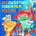Weekendtip het Fantastisch Kinder Film Festival Eindhoven